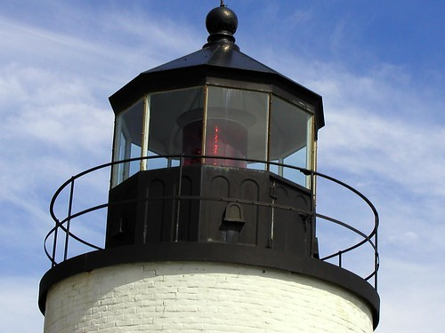 BL872 Bass Harbor Lighthouse | by listentoreason