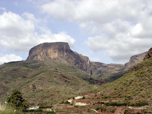 On My Way to Presa de Soria | by elsua