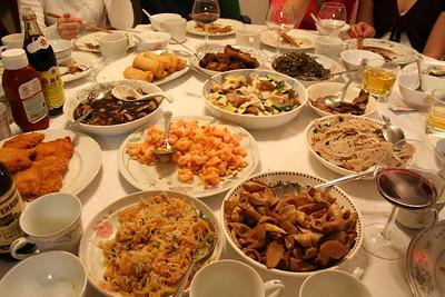 chinese new year 2-17-07 (10)