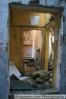 Go inside   by Marc Ben Fatma - visit sophia.lu and like my FB pa