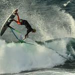 windsurfing in Maui,10Nov10.8