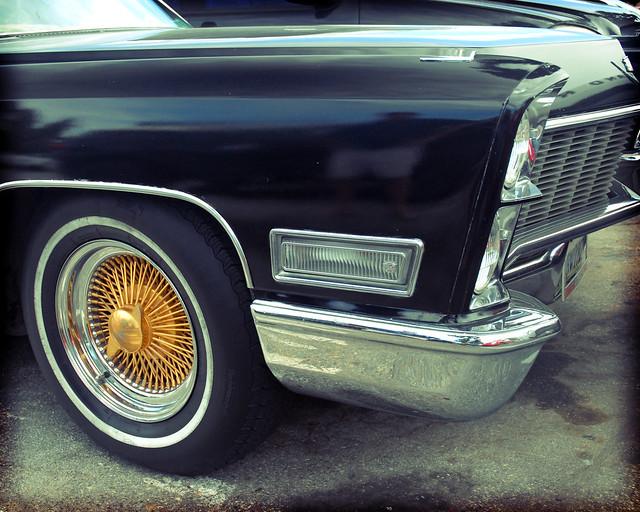 Cadillac Lomo1