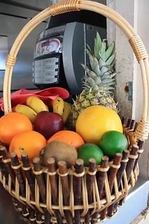 Fruit | by csouza_79