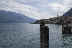 Lago di Garda, Limone
