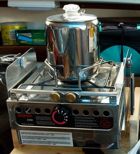 Coffee Perk | by bigsnit
