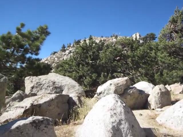 270_Toro-Peak