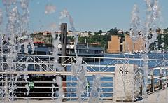 Pier 84