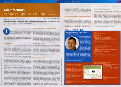 microformats-salon-ecommerce - septembre 2007 | by xtof