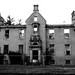 Newton House, Elgin