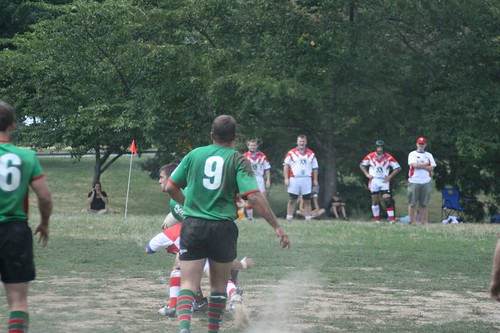 Philly vs DC 7.21 (50) | by Fairfax Eagles