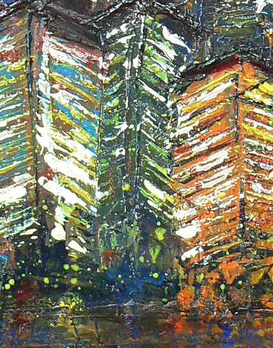 landscapes seascapes contemporary abstracts impressionistic jansonartgallery
