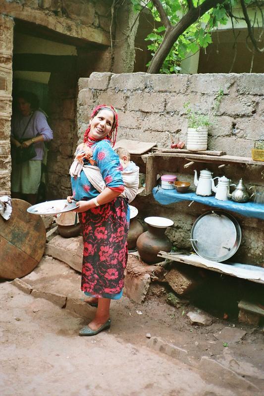 Visit to a village.jpg