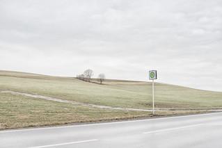 5KS3463 - Hettisried (Allgäu), Germany, 2016 | by kees van surksum | imaging