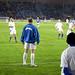 stadion_06012_011