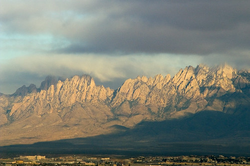 Las Cruces, New Mexico | by StuSeeger