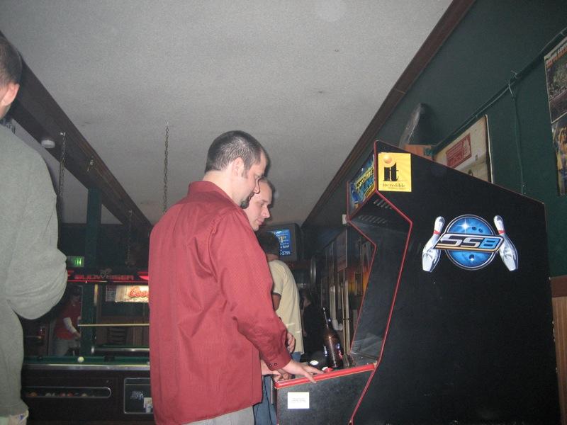 Игровые автоматы зротические нехимические виды зависимости гемблинг