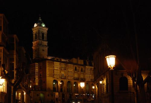 San Vicente | by esti-