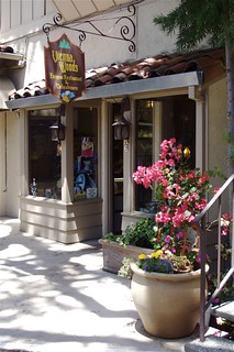Vienna Woods Cafe - IMG_0862.jpg