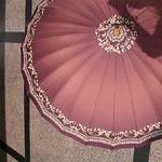 Fw: 美麗的傘!能幫別人~ 又能與眾不同