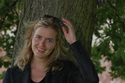 DSC_8897 | by Ellen Trane Nørby