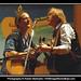 Garden Stage Coffeehouse - 03/05/10 - Beatles Jamboree - John Redgate & Glen Roethel