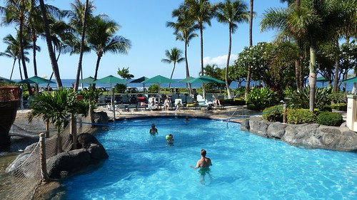 Marriott's Maui Ocean Club (P1000928) | by Traci L.A.