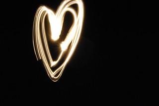 love   by Iroas