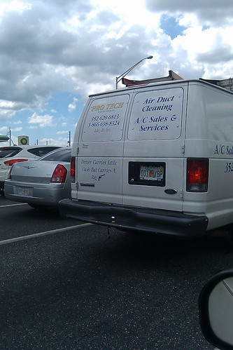 blue light sky sun white window mobile clouds upload honda duct phone view traffic tech florida air tag south rear cell gas cleaning bumper hero oil pro civic guns parked redneck van bp sprint hitch ocala htc joshblackman
