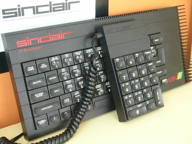 DSCN5859