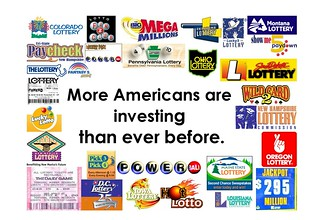 Investing   by Mike Licht, NotionsCapital.com