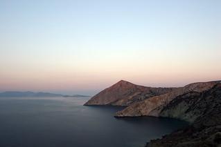 Folegandros | by mogsub