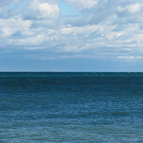 sky ny water clouds greatlakes rochester lakeontario charlotter lakescapeproject