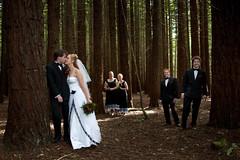 Tauranga Wedding photo05