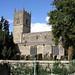 Stratton Audley (St Mary and St Edburga)