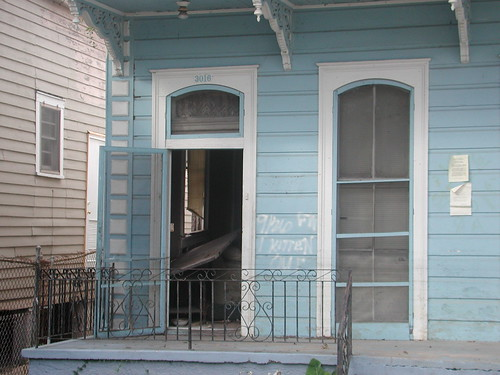 3016 Bienville | by Editor B