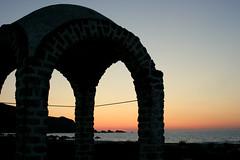 El Haouaria dawn