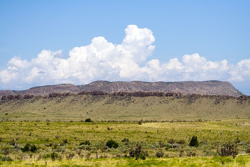 newmexico clouds butte summertime sundaydrive nm41