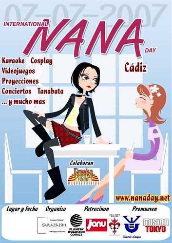 Cartel Nana Day Cadiz.jpg | by bi0xid
