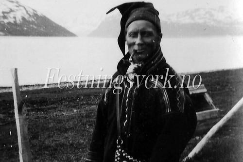 Finnmark 1940-1945 (418)