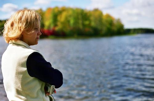 lake geocaching julia grandrapids lakesylvan sylvanlanding