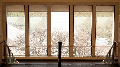 Jamrich windows