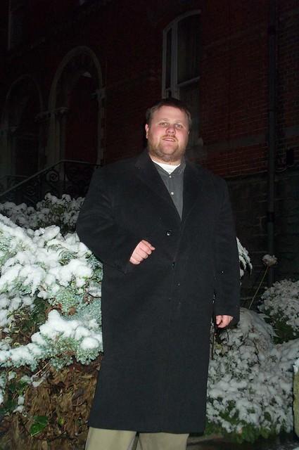 elgin_in_the_snow_5
