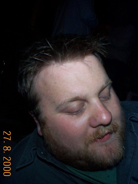 rough_looking_brian