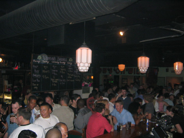 Whitlows_crowd