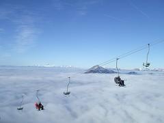 Ambroz  Paragliding