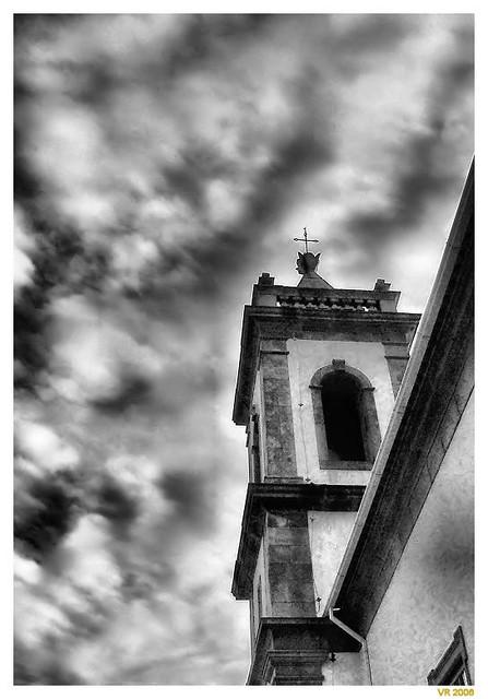2006_Covilha_Igreja