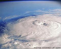 hurricane | by smi1inj