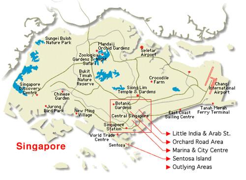 tourist-singapore-map.gif | From: International Travel Tours ... on singapore airport map, singapore district map, singapore oil map, singapore trade map, singapore climate, singapore places to visit, singapore city map, singapore neighborhoods, singapore hotels, singapore resource map, singapore mrt map 2013, singapore areas, singapore map directory, singapore subway system map, singapore sightseeing places, singapore travel, singapore 50th anniversary, singapore river map, singapore metro map,