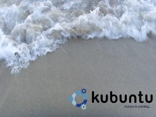 Kubuntu-Gallipoli-Sea-Future-1024