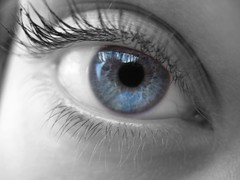 Eye! | by _StaR_DusT_